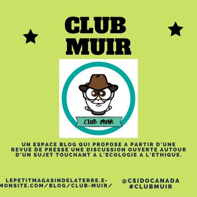 Club muir 1