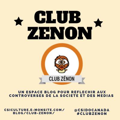 Club Zénon 1