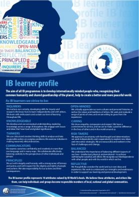Learner profile august 2013 1 638